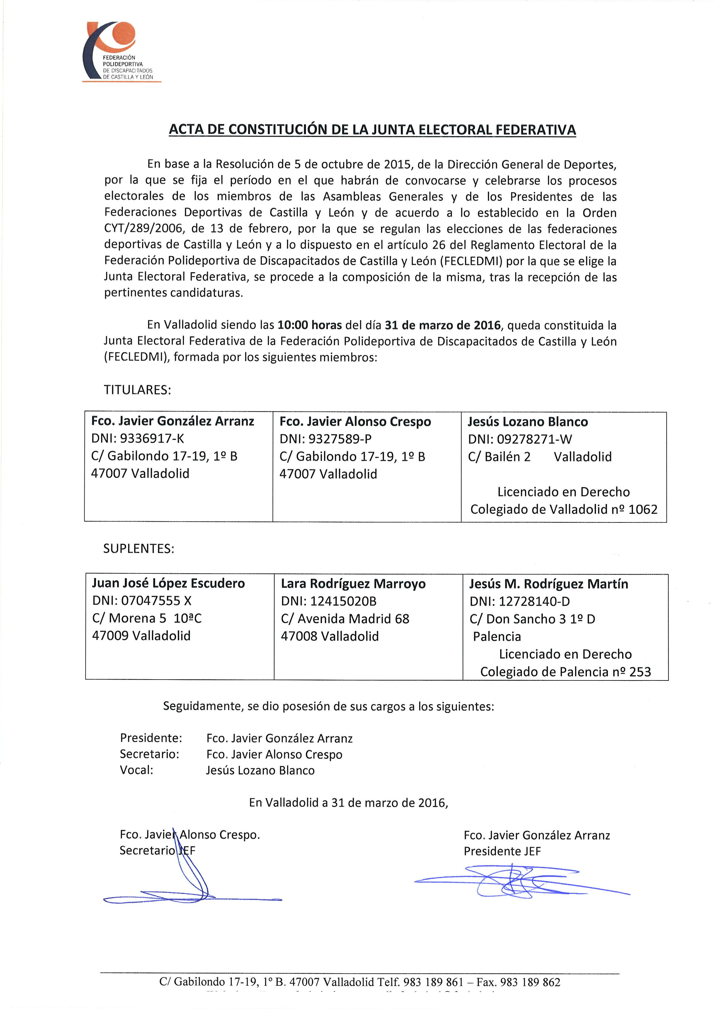 04 Acta Constitucion JEF
