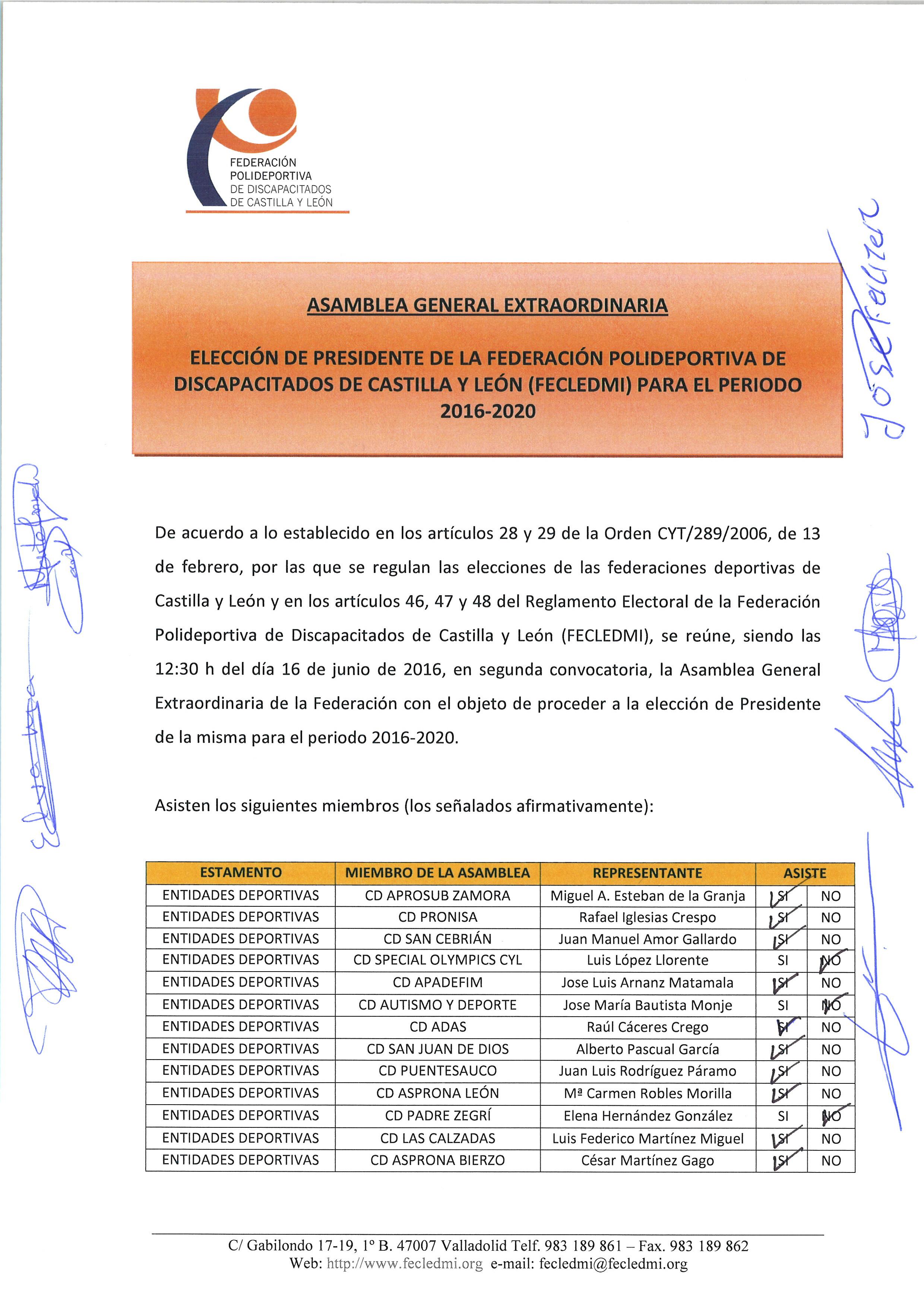 20 Acta Proclamacion Provisional de Presidente
