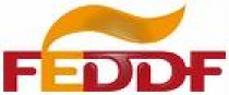 logo FEDDF
