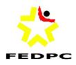 logo FEDPC