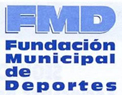 logo FMD