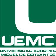 Jornada de Deporte y Discapacidad UEMC-FECLEDMI-Junta de Castilla y León