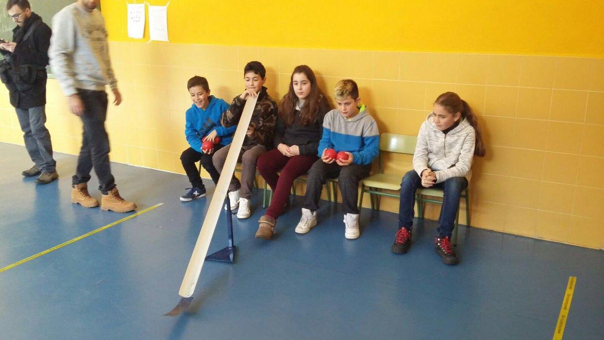 Presentación de Tiempos Paralímpicos en Zamora./ ZAMORA 3.0