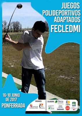 Postigo y Maderuelo lideran el cross de Nava del Rey./ FECLEDMI