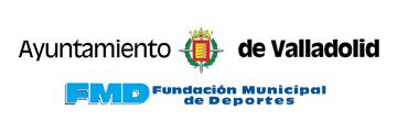 FMD Valladolid