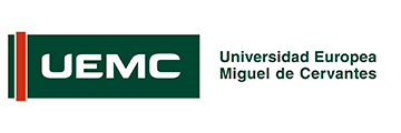 Universidad Europea Miguel de Cervantes