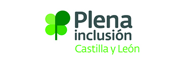 Plena Inclusión Castilla y León