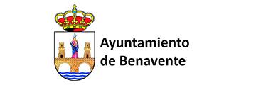 Ayuntamiento de Benavente