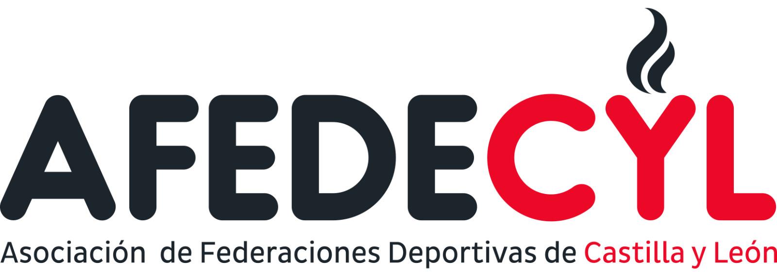 AFEDECYL