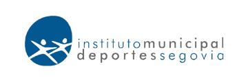 Instituto Municipal de Deporte de Segovia