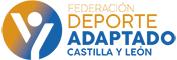 Logo FEDEACYL