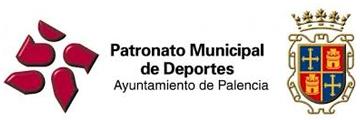 Patronato Municipal de Deportes - Ayuntamiento de Palencia