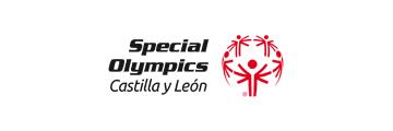 Special Olympics Castilla y León