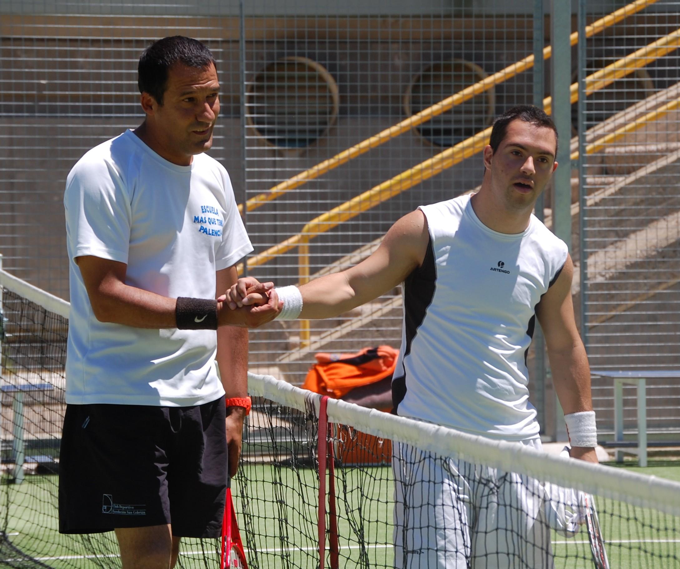 Campeonatos Regionales de Petanca y Pádel