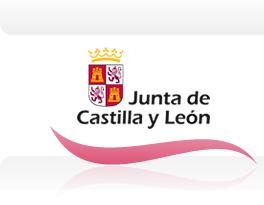 Becas Residencias Deportivas Castilla y Léon 2018/19