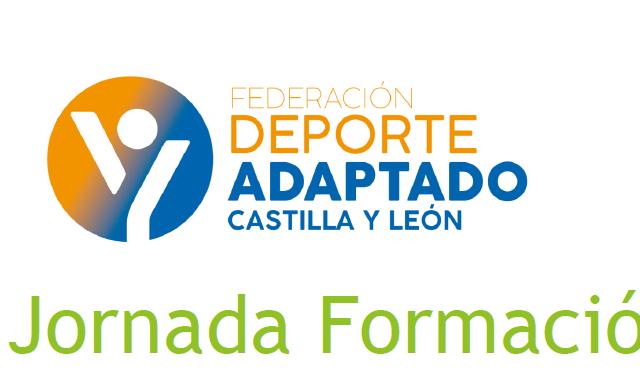 Jornada de Formación en Administración Deportiva