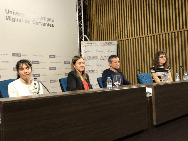 'Cumbres para Todos' deslumbra en la realidad y en imágenes