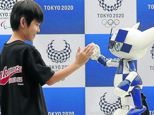 Tokio 2020, un año para la gran cita del deporte paralímpico