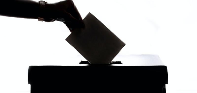 AGE Elecciones Presidente